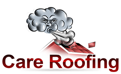 Care Roofing Utah