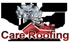 Care Roofing Utah